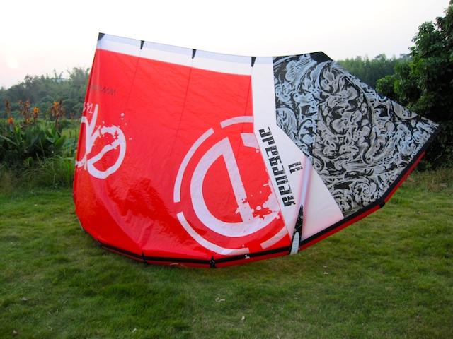 Epic kites 2010 forum flysurf for Forum flysurf