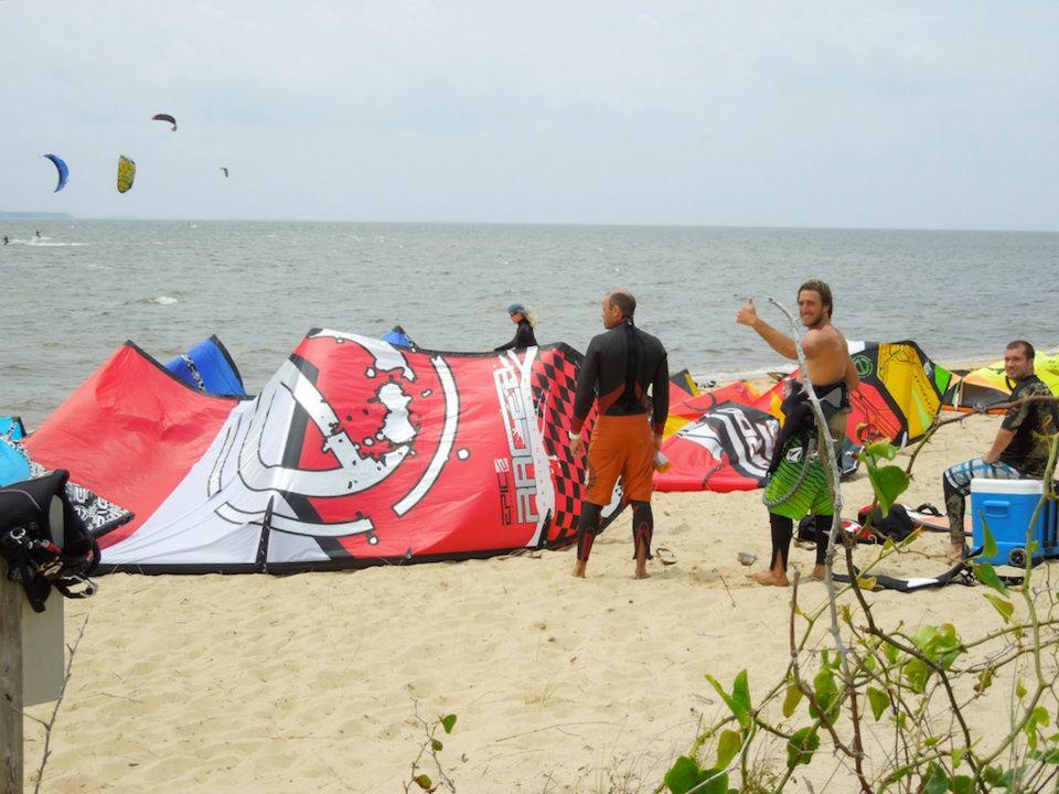 epickites 3rd generation 3g kites page 5 forum flysurf