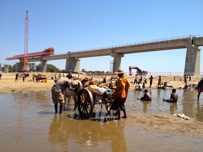 Madagascar sud compte rendu de trip page 3 forum flysurf for Forum flysurf