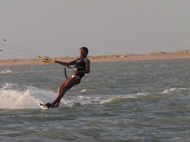 Sexy kite girl page 20 forum flysurf for Forum flysurf