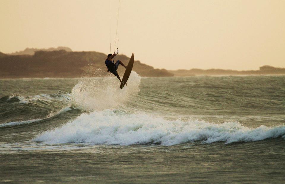 Trip kite hiver 2014 cote caraibe colombie forum flysurf for Forum flysurf