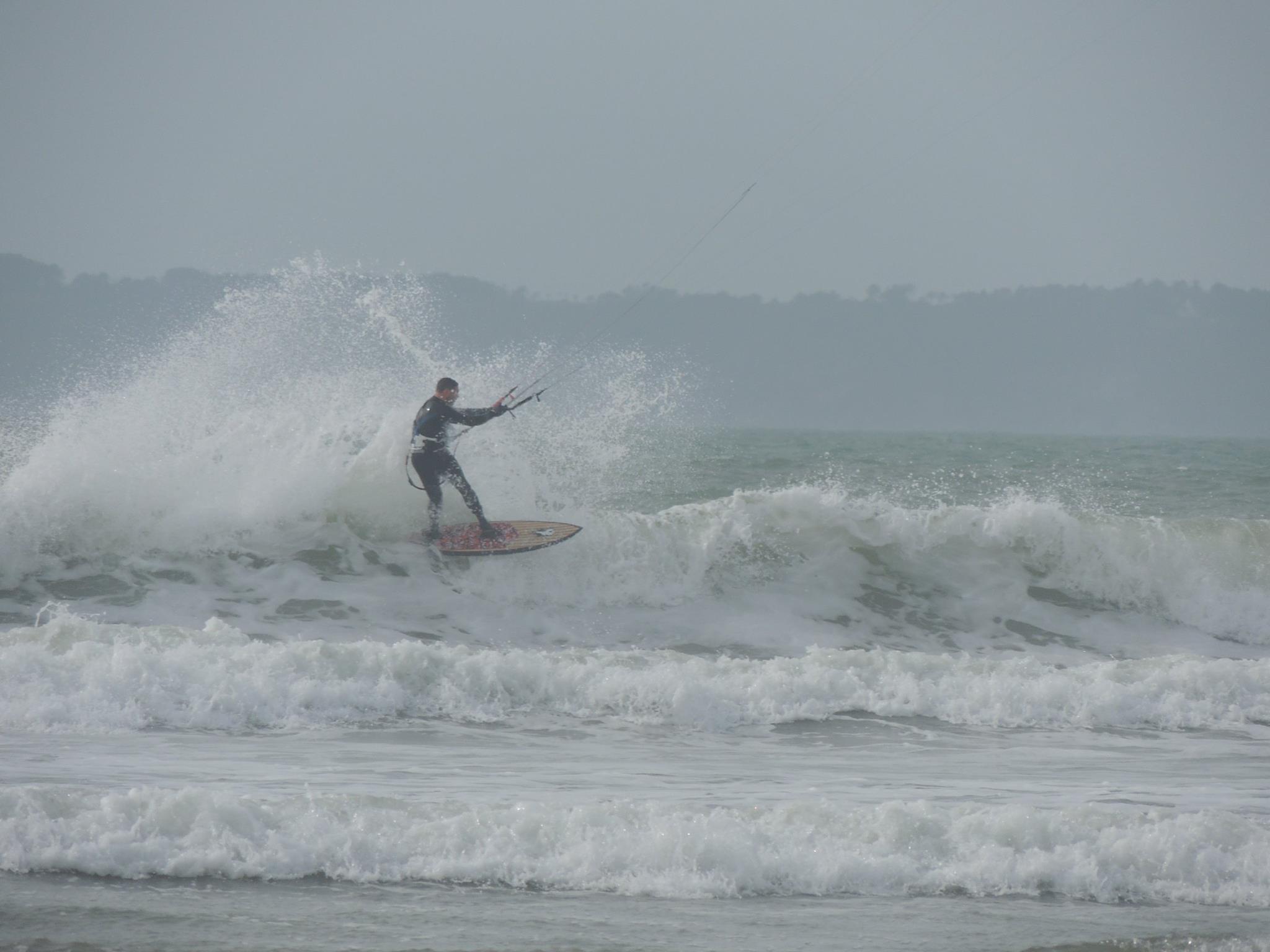 9m vagues sauts forum flysurf for Forum flysurf