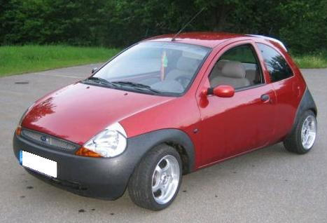 Ford_Ka_Kool_of_Oetz.jpg