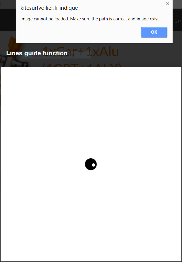 Capture-Lines guide function.2017-12-29.png