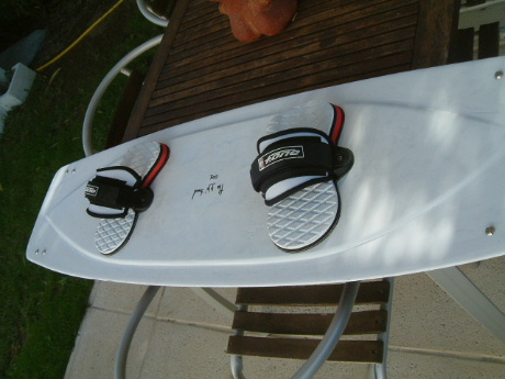 Vos r alisations en photo page 2 forum flysurf for Forum flysurf