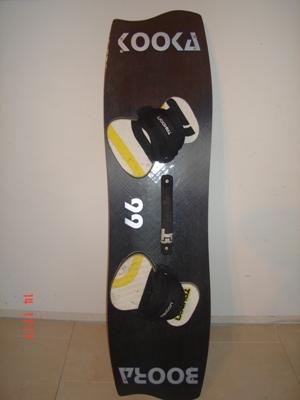 http://forum.flysurf.com/images/uploads/kookaboora/1260_99_108.jpg