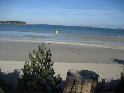 Photo trop belle page 6 forum flysurf for Forum flysurf